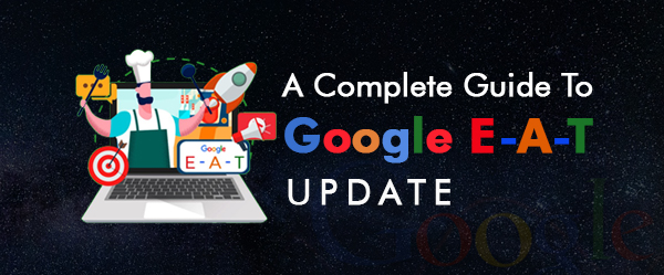complete-guide-google-eat